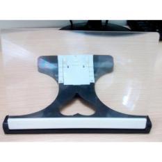 Hình ảnh Kính 3D phóng to màn hình điện thoại Smartphone F1 - Kmart
