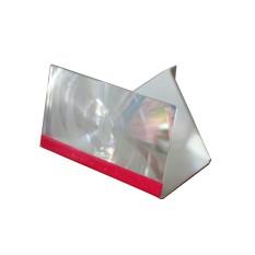 Hình ảnh kính 3D phóng to màn hình điện thoại VP-M 88