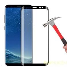 Kính cường lực 5D Full màn cho Samsung S9