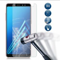 Kính cường lực cho Samsung A8 Plus 2018