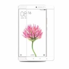 Kinh Cường Lực Full Man Glass Cho Xiaomi Mi Max Mới Nhất