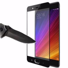 Giá Bán Kinh Cường Lực Glass 3D Full Man Hinh Cho Xiaomi Mi5S Glass Trực Tuyến