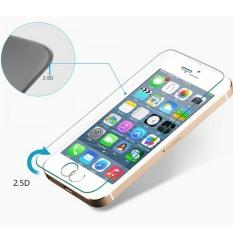 Kính cường lực Glass cho iPhone 5/5s