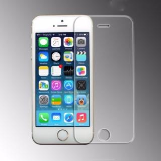 [HCM]Kính cường lực Glass cho iPhone 5 5s LAMINO thumbnail