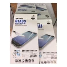 kính cường lực GLASS cho Samsung G7102 (Trong suốt)