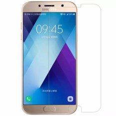 Kính cường lực Glass cho Samsung Galaxy A7 2017