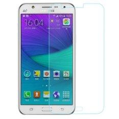 Mã Khuyến Mại Kinh Cường Lực Glass Cho Samsung Galaxy J7 2016 Trong Suốt Hang Nhập Khẩu Rẻ