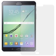 Ôn Tập Cửa Hàng Kinh Cường Lực Glass Cho Samsung Galaxy Tab S2 8 Trong Suốt Trực Tuyến