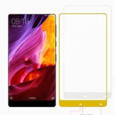 Chiết Khấu Kinh Cường Lực Glass Cho Xiaomi Mi Mix Full Man Có Thương Hiệu