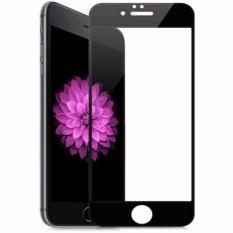 Kinh Cường Lực Hoco 3D Full Man Hinh Cho Iphone 6 Plus 6S Plus Nguyên