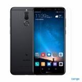 Ôn Tập Kinh Cường Lực Huawei Nova 2I Nillkin Amazing H Pro