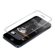 Giá Kính Cường Lực Iphone 5,5S - 2 Mặt trước và Sau