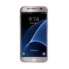 Chiết Khấu Kinh Cường Lực Nillkin 9H Cho Samsung Galaxy S7 Trong Suốt Có Thương Hiệu