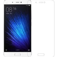 Mua Kinh Cường Lực Nillkin 9H Cho Xiaomi Mi 5 Trực Tuyến Rẻ