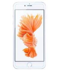 Cửa Hàng Kinh Cường Lực Nillkin Amazing H Pro Cho Iphone 7 Plus 7 Trong Suốt Nillkin Trong Hà Nội