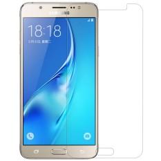 Mua Kinh Cường Lực Nillkin Cho Samsung Galaxy J7 2016 J710 Trong Suốt Trong Hà Nội