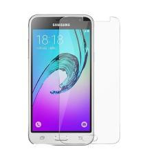 Kính cường lực Samsung Galaxy J3 2016 Full màn hình 2.5D