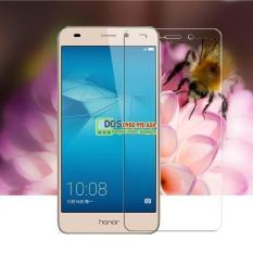 Hình ảnh Kính cường lực siêu mỏng dành cho điện thoại Huawei GR5 mini