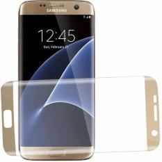 Mua Kinh Cường Lực Vmax 3D Cho Samsung Galaxy S7 Edge Mới Nhất