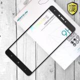 Giá Bán Miếng Kinh Cường Lực Cho Xiaomi Redmi Note 4X Full Lcd Hiệu Nillkin Đen Hồ Chí Minh
