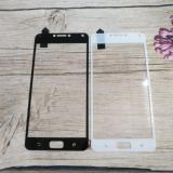 Ôn Tập Kinh Cường Lực Zenfone 4 Max Pro Full Man Hinh Full Keo No Brand Trong Hồ Chí Minh