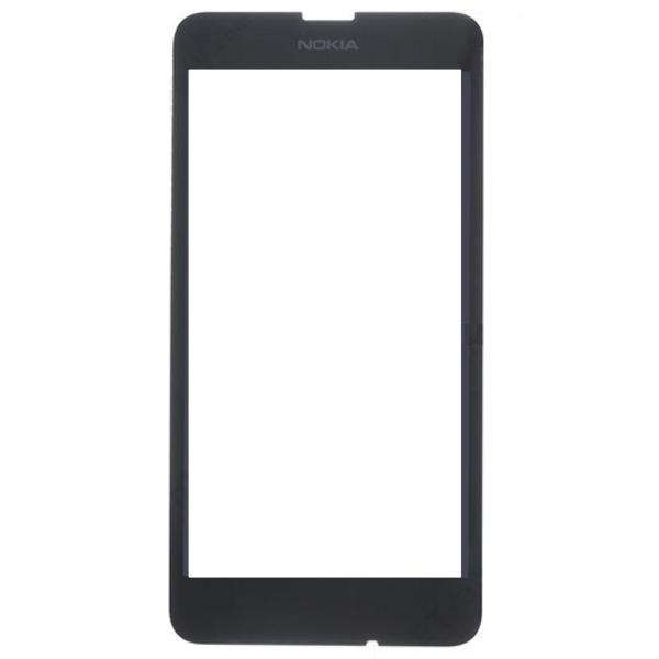 Kính Dành Cho Nokia Lumia 1320