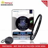 Mua Kinh Lọc Bảo Vệ Marumi Fit Slim Lens Protect 49Mm Tặng Kem Nắp Ống Kinh Size Tuy Chọn Marumi Nguyên