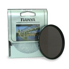 Bán Kinh Lọc Filter Tianya Nd8 77Mm Đen Trong Vietnam