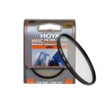 Ôn Tập Kinh Lọc Hoya 67Mm Hmc Uv C