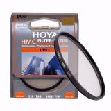 Mua Kinh Lọc Hoya 72Mm Hmc Uv C Rẻ Hồ Chí Minh