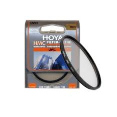 Bán Kinh Lọc Hoya 77Mm Hmc Uv C Hồ Chí Minh