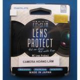 Giá Bán Kinh Lọc Marumi Fit Slim Lens Protect 67Mm