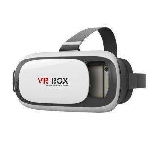 Kính thực tế ảo VR BOX Version 2 BBL01 [Thao2] Dũng Dũng 2 thumbnail