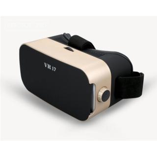 Kính thực tế ảo VR i7 (gold) thumbnail