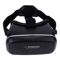 Hình ảnh Kính thực tế ảo VR Shinecon