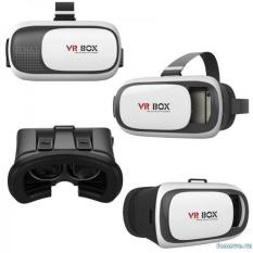 Hình ảnh Kính VR Box 2