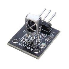 KY-022 Hồng Ngoại Cảm Biến HỒNG NGOẠI Module Thu Cho Arduino