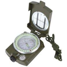 Bán La Ban Compas Military Xanh Trực Tuyến
