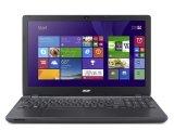 Mã Khuyến Mại Laptop Acer Aspire F5 573 34Le Nx Gd3Sv 002 15 6Inch Đen Hang Phan Phối Chinh Thức Trong Vietnam