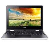 Chiết Khấu Laptop Acer Aspire R3 471T 3360 Nx Gh2Sv 004 14 Inch Trắng Hang Phan Phối Chinh Thức Acer Trong Vietnam