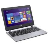 Bán Laptop Acer Aspire V3 371 749Y Nx Mpgsv 012 13 3Inch Xam Hang Phan Phối Chinh Thức Người Bán Sỉ