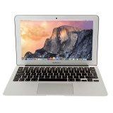 Chiết Khấu Laptop Apple Macbook Air Mjvm2 2015 11Inch Bạc Hang Nhập Khẩu Apple Hà Nội