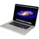 Bán Laptop Apple Macbook Pro Mgx 82 13 3Inch Bạc Hang Nhập Khẩu Nguyên