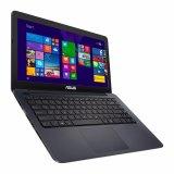 Laptop Asus E402 Ce 2G 500G 14 Hang Nhập Khẩu Rẻ