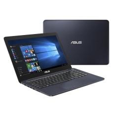 Hình ảnh Laptop Asus E402S N3050/2GB/500GB phù hợp giải trí lướt web 2018