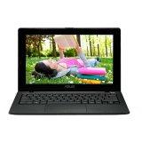Giá Bán Laptop Asus F200Ma Kx541D 11 6Inch Đen Hang Nhập Khẩu Asus Nguyên