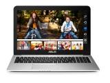 Mua Laptop Asus K501Lb Dm077D 15 6Inch Xanh Đen Hang Phan Phối Chinh Hang Trực Tuyến