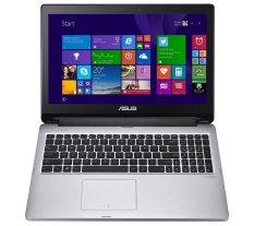 Ôn Tập Laptop Asus Tp500Ln Cj129H 15 6Inch Đen Hang Nhập Khẩu