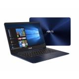 Laptop Asus Ux430Ua Gv049 I5 7200U 256Gb Ssd 14 Fhd Hang Phan Phối Chinh Thức Mới Nhất