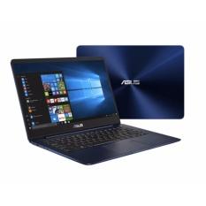 Bán Laptop Asus Ux430Ua Gv049 I5 7200U 256Gb Ssd 14 Fhd Hang Phan Phối Chinh Thức Asus Trong Vietnam
